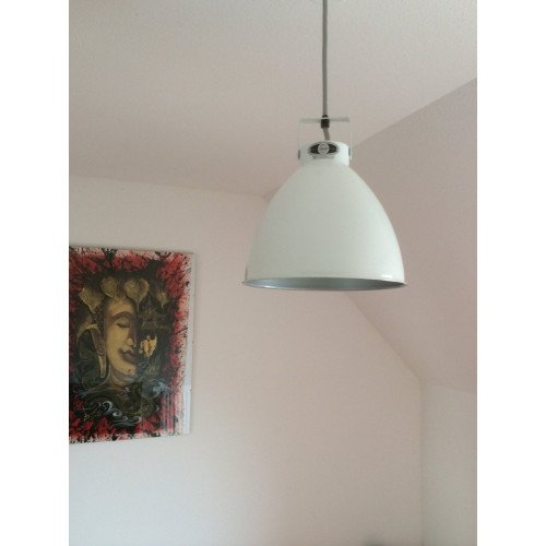 Jieldé collection Loft D1020X Wall lamp