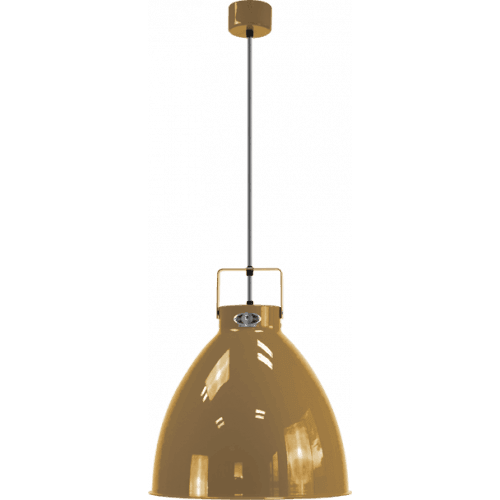Jieldé Loft collection D4401 Wall lamp