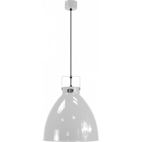 Jieldé Signal collection SI300 Wall lamp