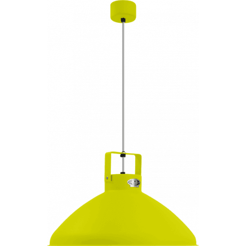 Jieldé Loft collection D4040 Clamp lamp