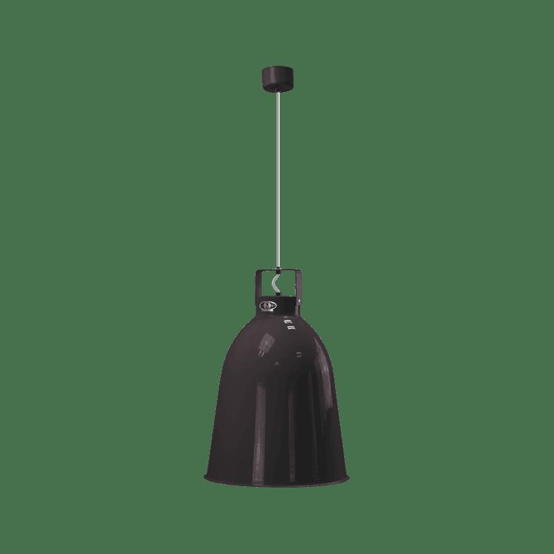 Jieldé Signal Collection Si433 Zig-Zag Lampadaire