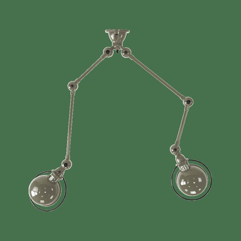 Jieldé Signal collection SI333 Lampe de Table