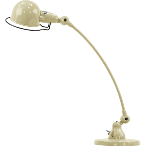 Jieldé Signal Collection SIC400 Table Lamp