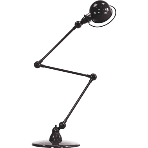 Jieldé Loft Collection D9403 Stehlampen