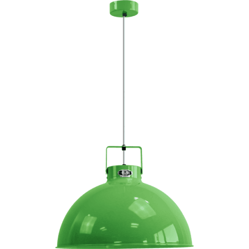 Jieldé Dante collection D450 Pendant lamp