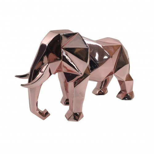 Mini Elephant Design Artypopart