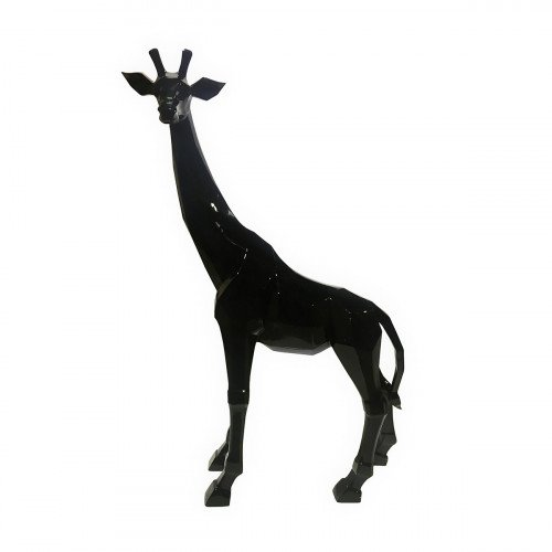 Mini Girafon design Artypopart