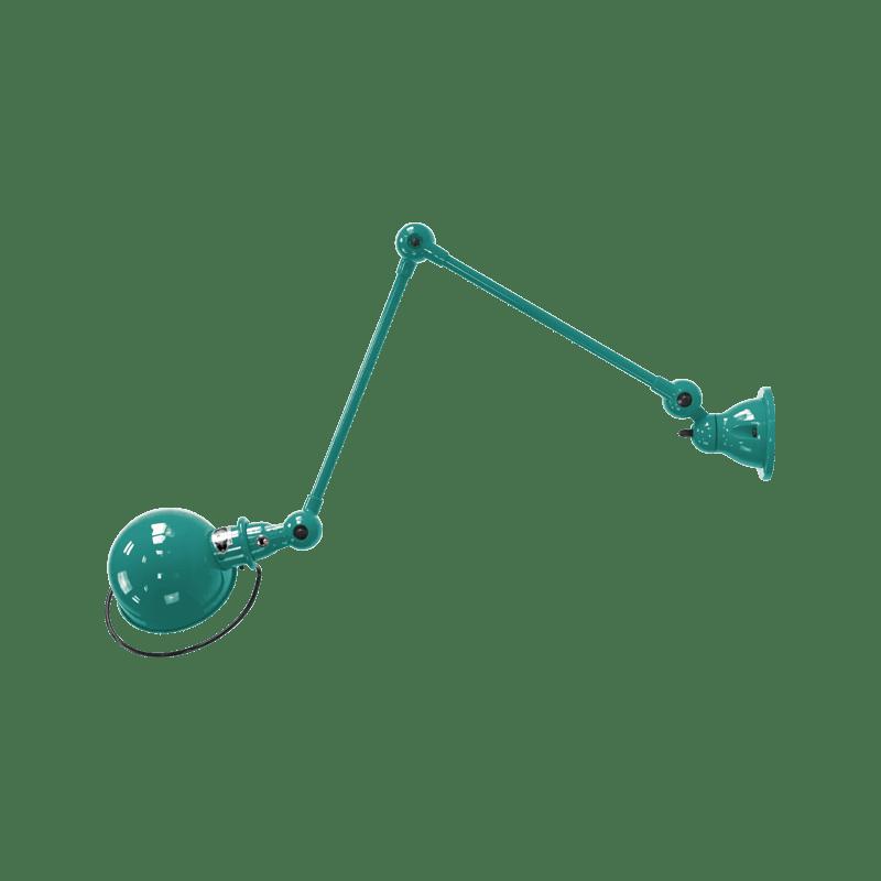 Lanterne Lucien Gau Style classique Petit Modèle