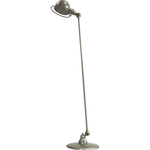 Jieldé Loft Collection D1200 Stehlampen