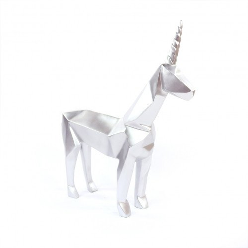 Licorne Medium Design Artypopart