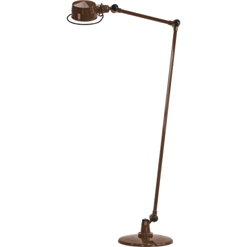 Jieldé Lak collection L1240 Lampadaire