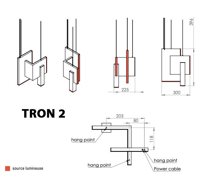 SCHEMA TRON 2.png