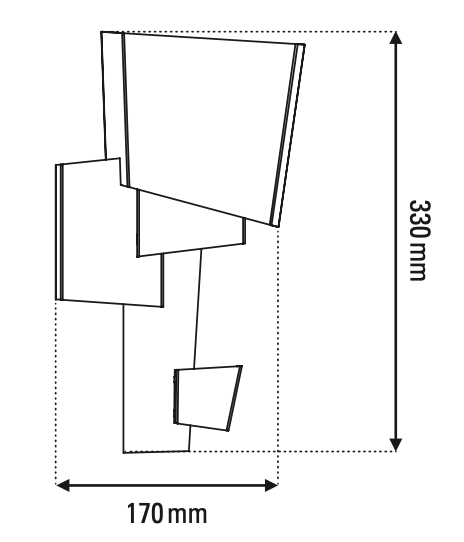 schema map 1.png