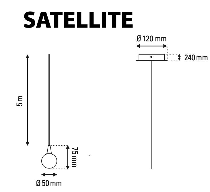 schema satellite.png