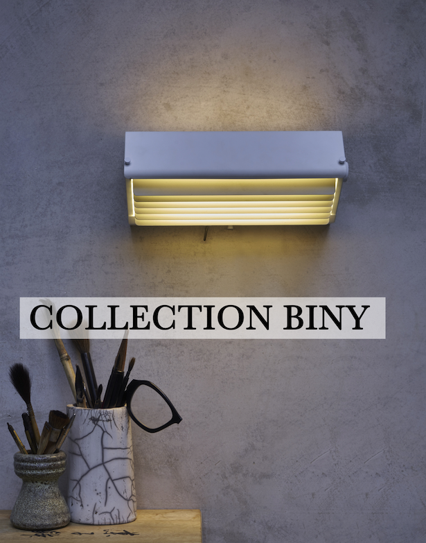 COLLECTION BINY.png