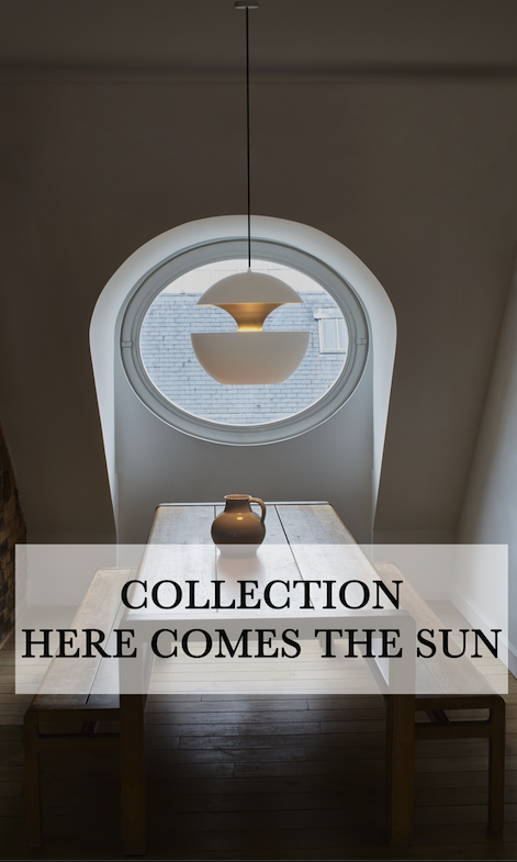 COLLECTION HERE COMES THE SUN.png