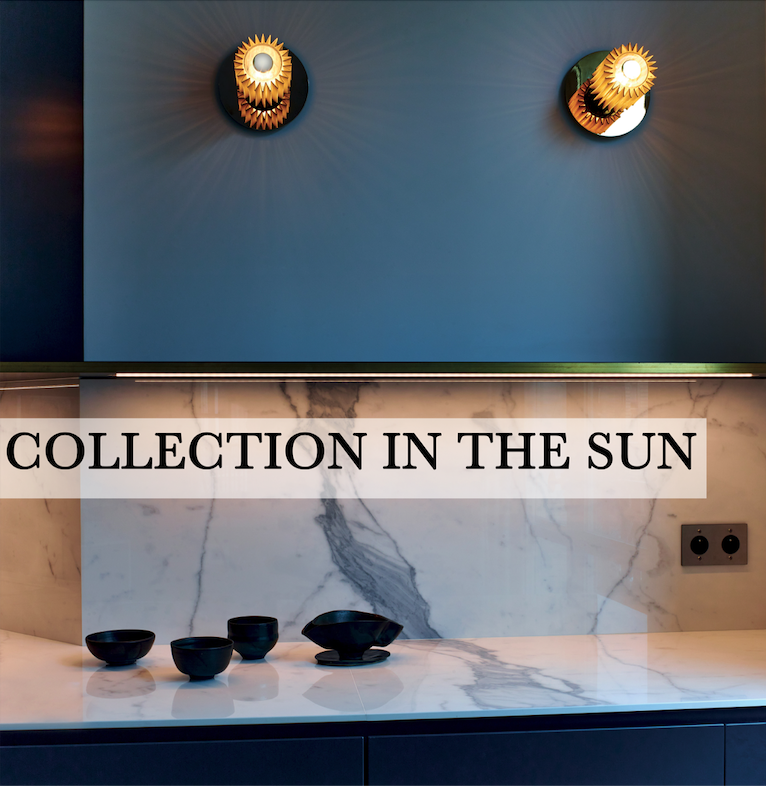 COLLECTION IN THE SUN.png