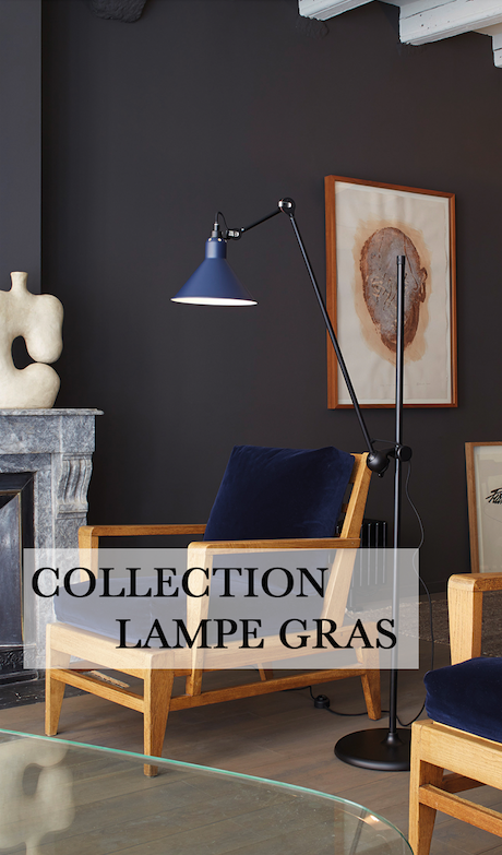 COLLECTION LAMPE GRAS.png
