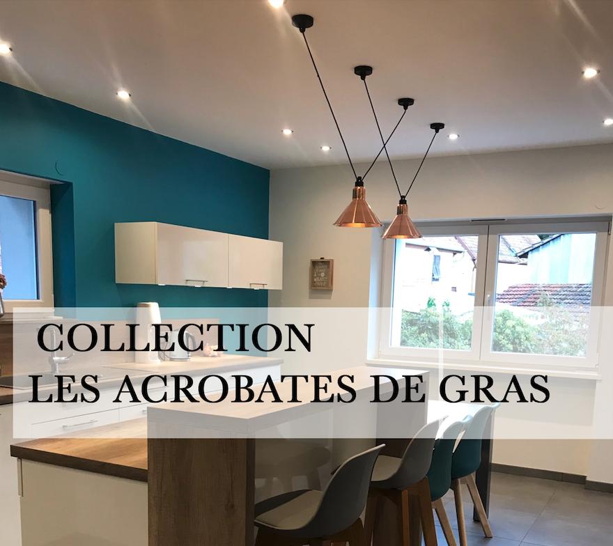 COLLECTION LES ACROBATES DE GRAS.png