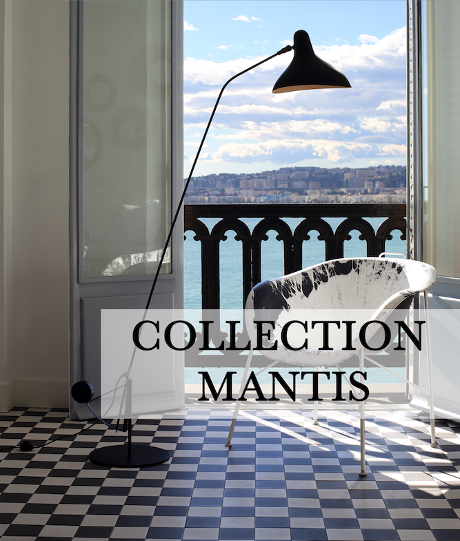 COLLECTION MANTIS.png