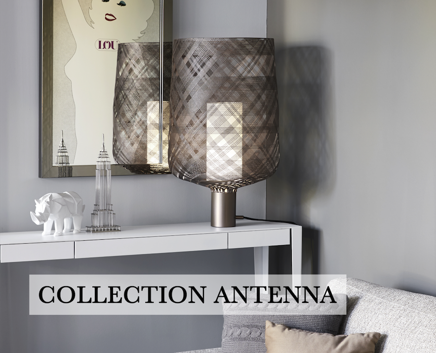 COLLECTION ANTENNA.png