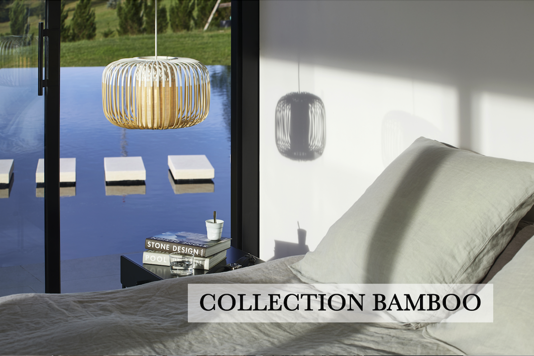 COLLECTION BAMBOO.png