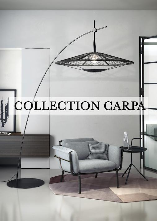 COLLECTION CARPA.png