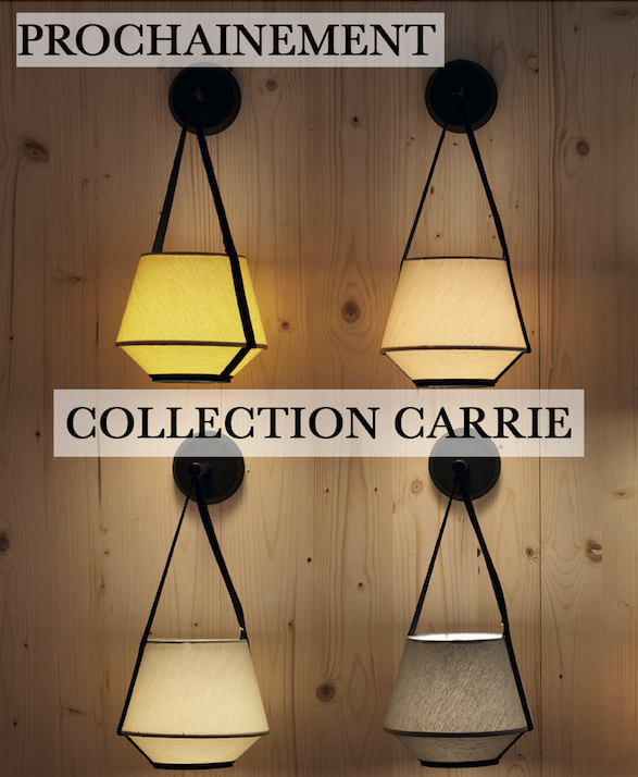COLLECTION CARRIE.png