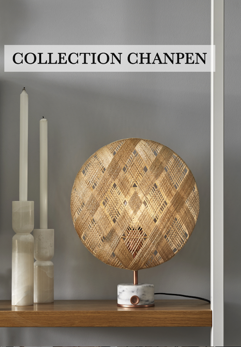 COLLECTION CHANPEN.png