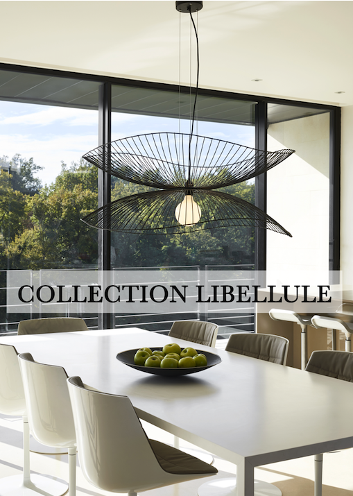 COLLECTION LIBELLULE.png