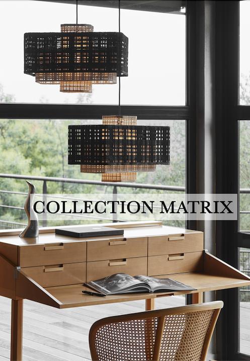 COLLECTION MATRIX.png