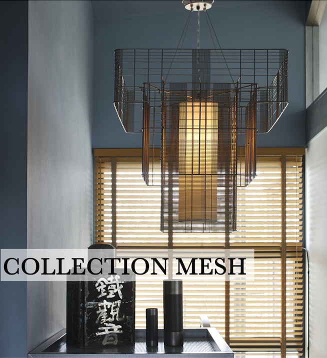 COLLECTION MESH.png