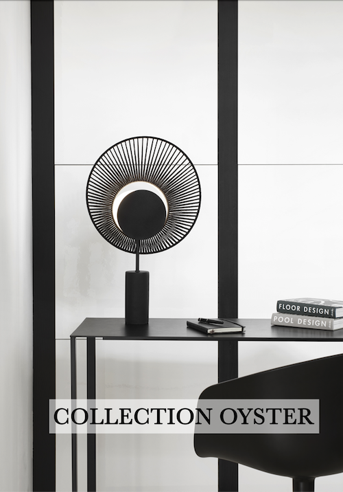 COLLECTION OYSTER.png