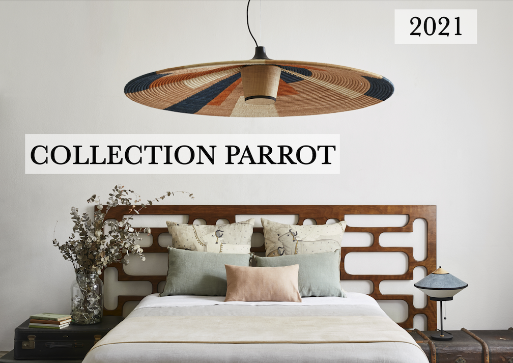 COLLECTION PARROT 2021.png
