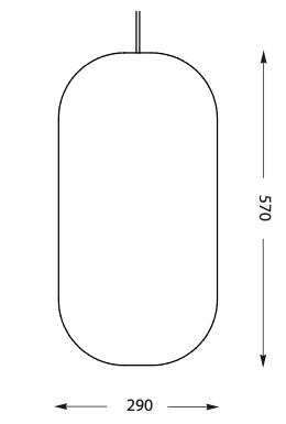Capture d'écran 2021-07-29 à 10-08-56.png