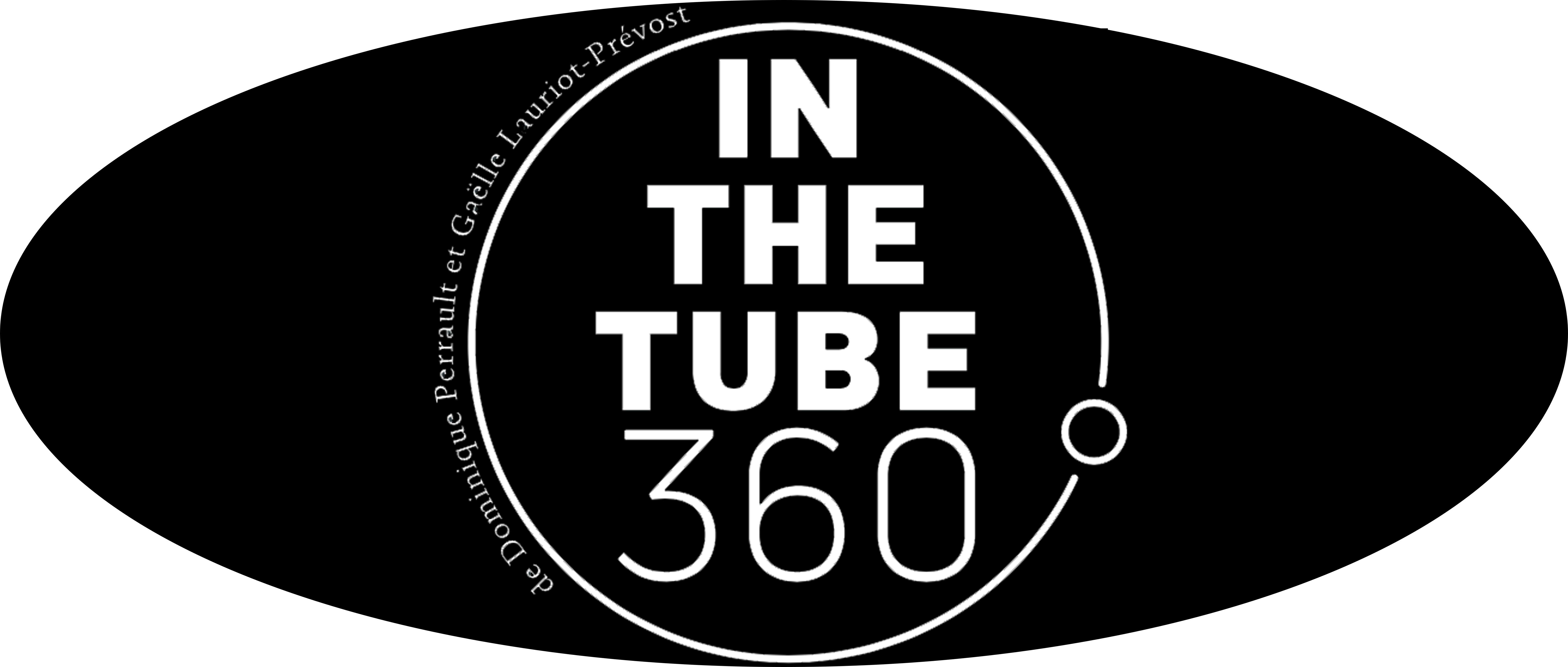PETIT LOGO IN THE TUBE 360.png