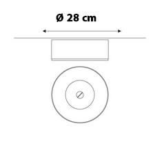 Ø 28 cm.png