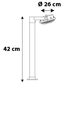42 cm.png