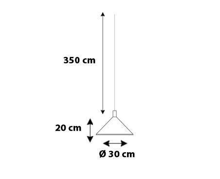 Cono Ø 30 cm.png