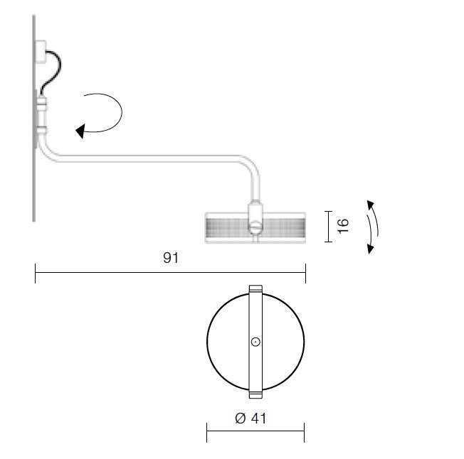 MODENA-Wall-lamp-Martinelli-Luce-296227-dim799a0ff8.jpg