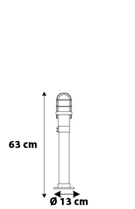 POLO 63 cm.png