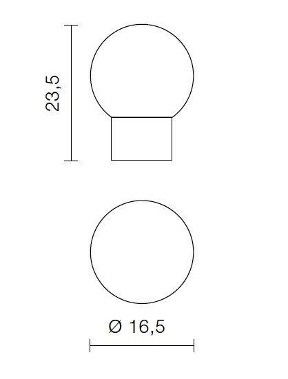 PULCE-Martinelli-Luce-89779-dime9a0e5d9.jpg