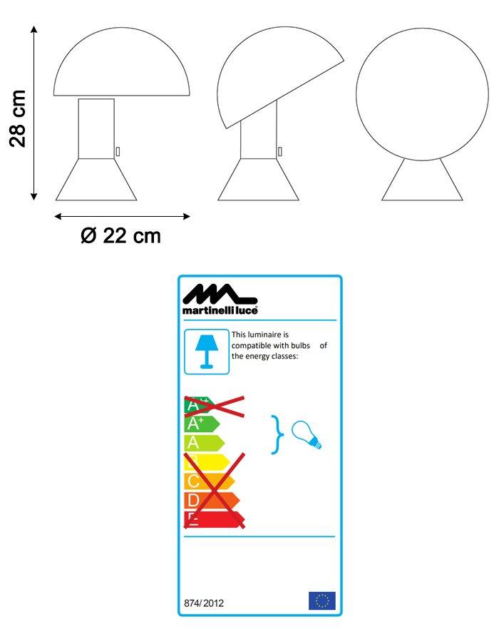 martinelli-luce-elmetto-sizes.jpg