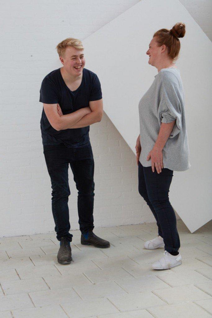 Esther Jongsma et Sam van Gurp.jpg