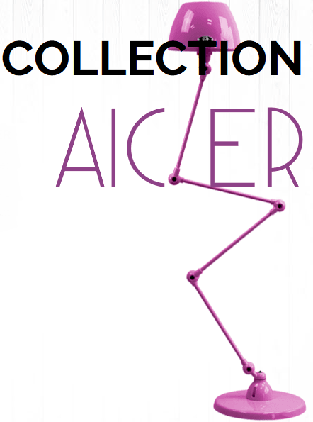 aicler