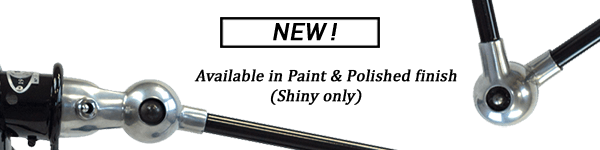 Poli & Peinture