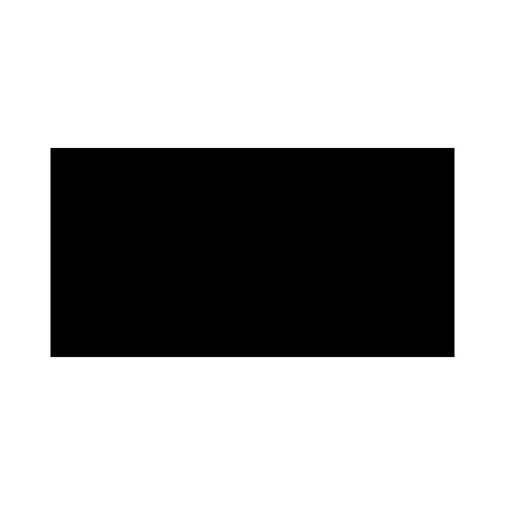lumitop